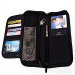 VIAGGI Document Organizer