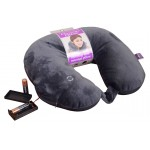 Viaggi Massaging Pillow
