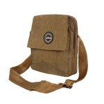 VIAGGI Unisex Excursion Bag