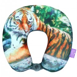 Online Shopping Travel Accessories Neck Pillow Cervical