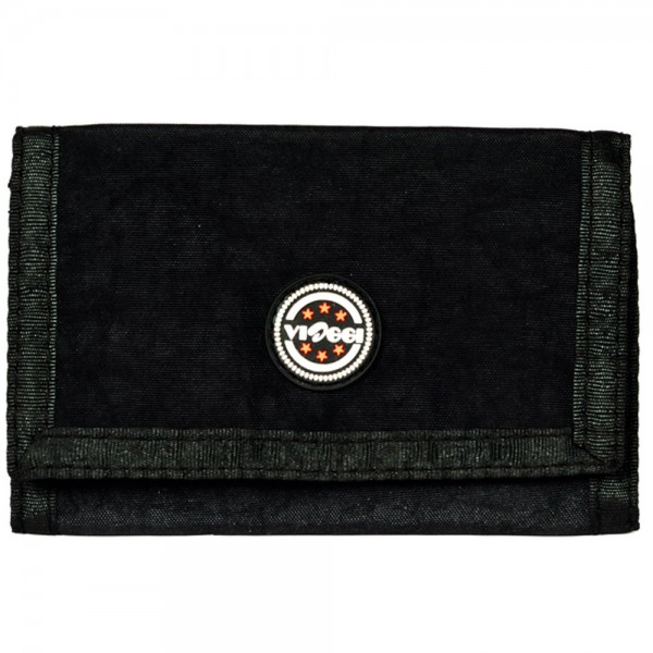 VIAGGI Unisex Card Holder